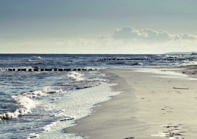 Polskie-wybrzeże.-Piękne-plaże-na-których-można-szukać-bursztynu.